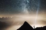 """""""исчезающие"""" звёзды"""