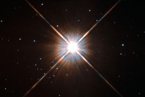 экзопланета близко 2