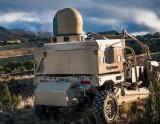 защита от лазерного оружия