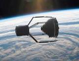 орбитальное оружие