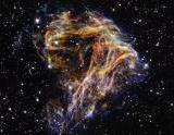 недра нейтронных звезд