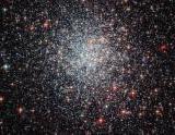 галактическая стена