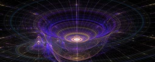 квантовая теория