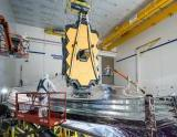 орбитальные телескопы