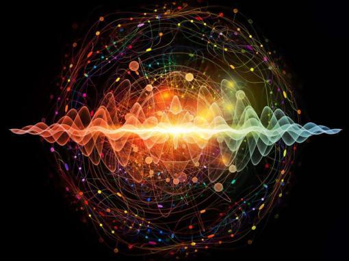 проект LIGO