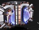 реактор термоядерного синтеза