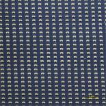 Изображение нового материала, полученное с помощью сканирующей электронной микроскопии