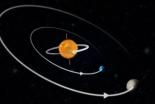 планетология