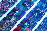 компьютерными микрочипами