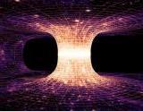 сверхмассивных черных дыр